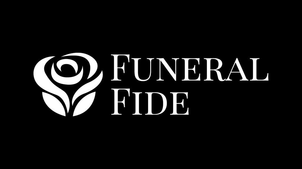Funeral Fide Logo